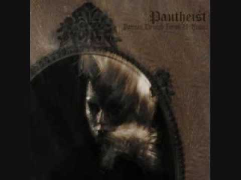 Pantheist - Deliverence