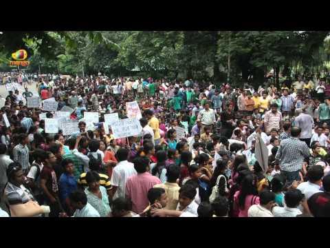 Mamata Banerjee magic fading away in Bengal