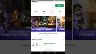How to download gta sa on 10 mb on android// MD ZISAN