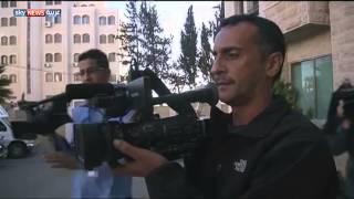 عباس يعتزم التوجه إلى مجلس الأمن