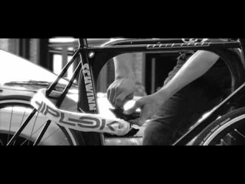 Wearable Bike Lock Hiplok Wearable Bike Locks