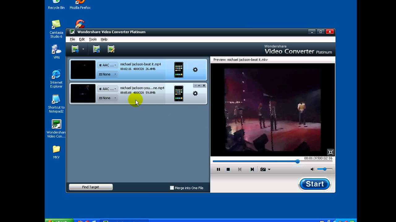 Video converter mkv to mp4 with subtitles shapath full movie maxresdefaultg ccuart Choice Image