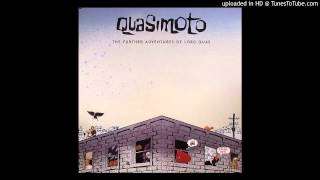 Watch Quasimoto Greenery video