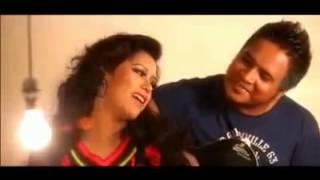 Chuye jay valobasha New Bangla Song by Arif & Anika New 2013 Song