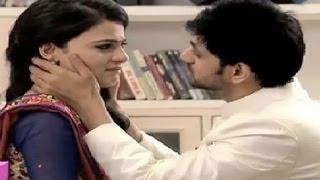 Meri Aashiqui Tumse Hi 14th February 2015 | Ranveer Confesses His Love For Ishaani
