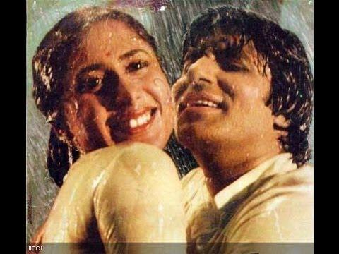 Chetan Rawal - Aaj Rapat Jayen To - Hindi Duet Karaoke w Male...