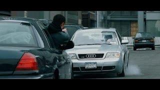 Watch 2pac Ambitionz Az A Ridah video