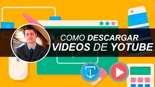 Como Descargar Videos De YouTube, Sin Progrmas | Facilmente | 2016
