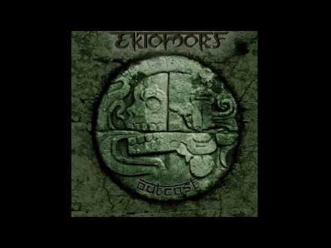 Ektomorf - Serial Men