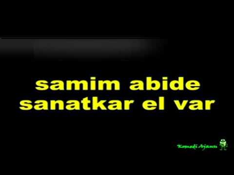 Shakira - Waka Waka (türkçe Çeviri) :d video