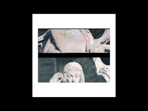 Carigamist - EVXLL (Prod. Skinny Moose)