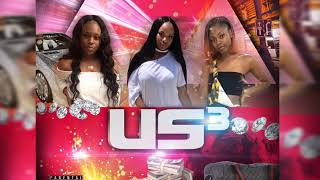 Us3 Tupac Hit Em Up Remix