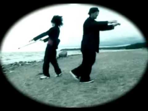 Пикник - Египтянин (Remix DJ Donkey) №1432687 - mp3