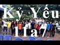 Kỷ Yếu Cuối Năm - 11a7 (2017-2018) - Trường THPT Tịnh Biên - An Giang