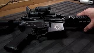 DON'T BUY A TOKYO MARUI NGRS! (part 1)