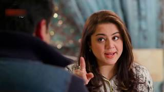 Fat Family - Episode 1 - 2017 - Drama - SEE TV