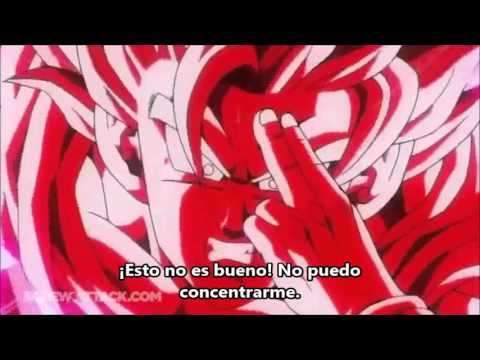 DEATH BATTLE! : Goku VS Superman (Subtitulado en espaol) parte 1/4 Music Videos