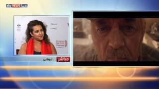 أبو محمد.. فيلم استغرق تصويره 48 ساعة