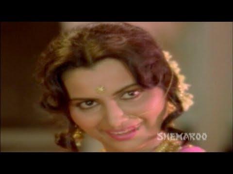 Main Tulsi Tere Aangan Ki - Part 10 Of 15 - Vinod Khanna - Nutan - Superhit Bollywood Movies video