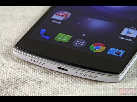BEST Smartphone of 2014 Absolute Best Smartphone of the Year