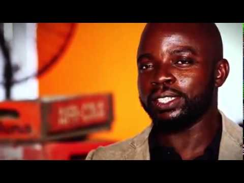 CNN News August 7 2015 CNN African Voices   Social Storytellers   August 2015