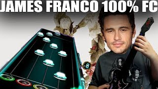 James Franco by Polyphia ~ Expert ~ 100% FC (Clone Hero)