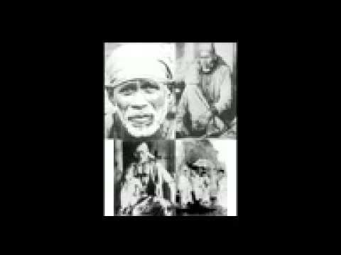Sai Amritwani full   YouTube