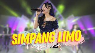 Download lagu Yeni Inka - Simpang Limo Ninggal Janji (  ANEKA SAFARI)