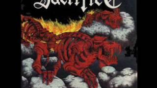 Watch Sacrifice Sacrifice video