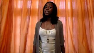 Watch Toni Braxton Women video
