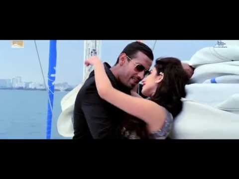 Chandri Raat | Romeo Ranjha | Garry Sandhu | Releasing 16th May 2014 video