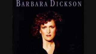 Watch Barbara Dickson The Long And Winding Road video