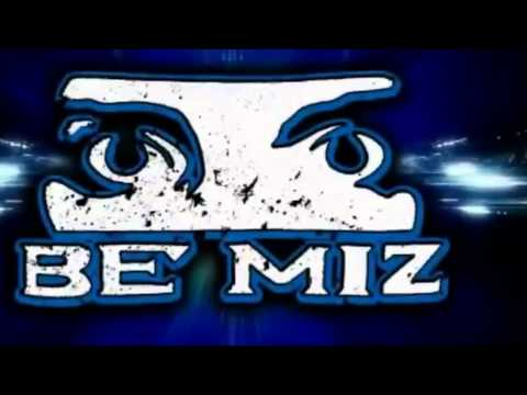 The Miz - Titantron 2012 2013 - I Came To Play video