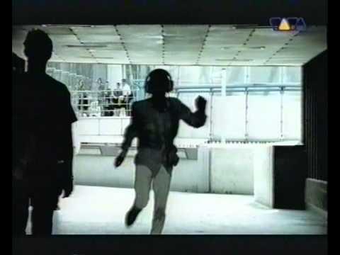 Klaus Schulze Voices In The Dark (VIVA TV) retronew