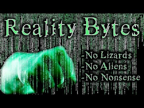 Alan Watt - Aug. 13, 2015 on Reality Bytes Radio: Psychopathic