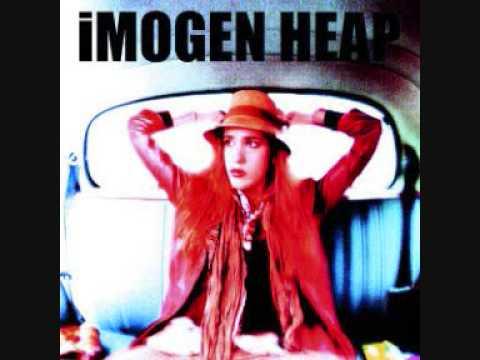 Imogen Heap - Shine