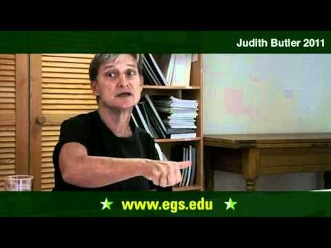 Judith Butler. How To Read Kafka. 2011