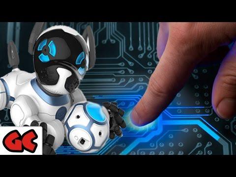 Erfindungen. die euer High-Tech Leben revolutionieren   Kickstarter-Schnickschnack #83