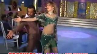 New Best Hot SeXy Dance Pashto Song Of 2011 Marhaba Sehar   Jahangir..flv