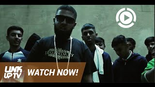 Mystic - See Me There [Music Video] @officialmystic | Link Up TV