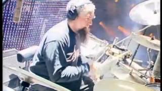Клип Гриха Лепс - Спасите наши души (live)