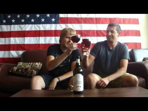 TMOH - Beer Review 664#: Ommegang Three Philosophers
