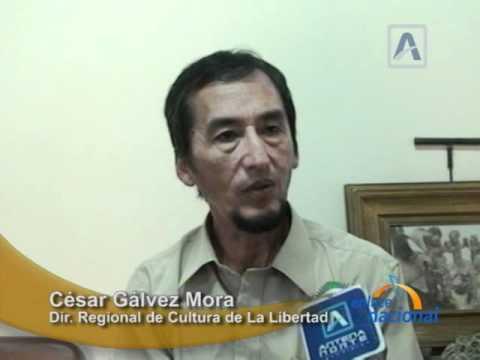 Trujillo: Arqueólogo explica la importancia del hallazgo del Señor de Wari