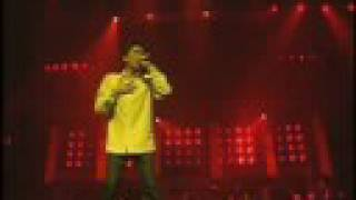Vídeo 18 de Deen