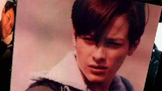 Edward Furlong - I Don't Know What I'd Do