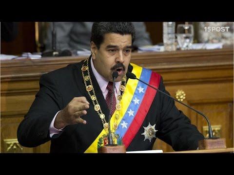 Inflación en Venezuela en más del 100 % para 2015