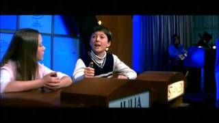 Magnolia Trailer (Deutsch)