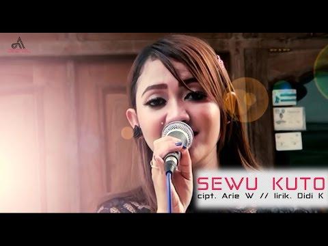 Sewu Kuto - Cover Song (artisnya jawa timur)