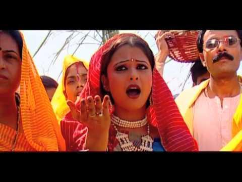 Kaanch Hi Baans Ke Bahangiya Bhojpuri Chhath Songs Full HD Song...