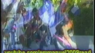 Mass Konpa Oulawoup Kanaval 2005